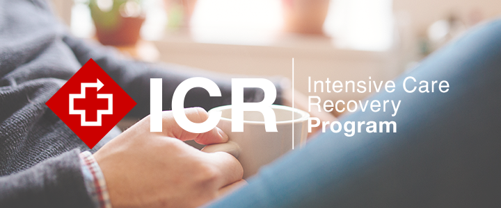 ICR Intensive Care Recovery Program